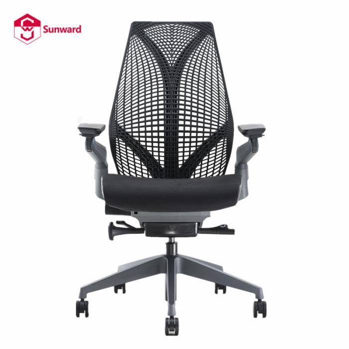 office chair SW-601F