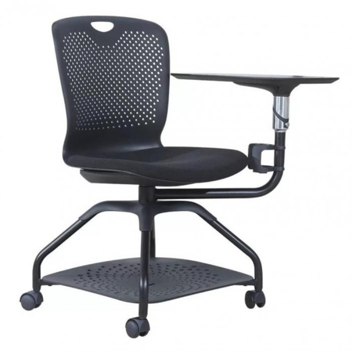 Training chair SW-970