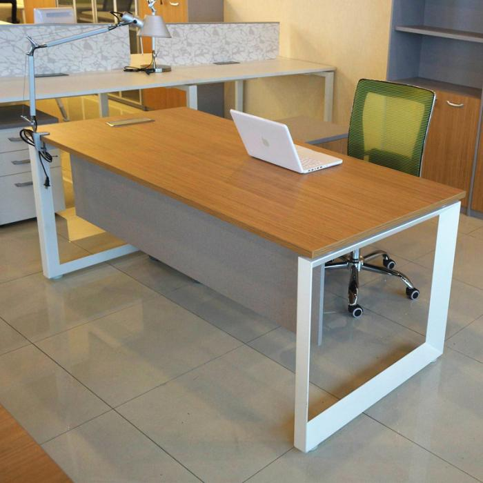 office executive table SW-128T
