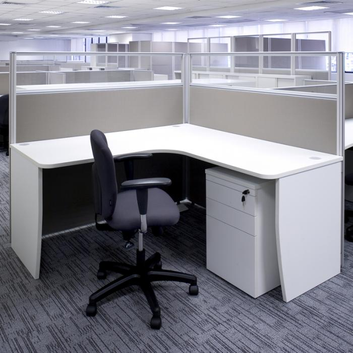 office table SW-127T