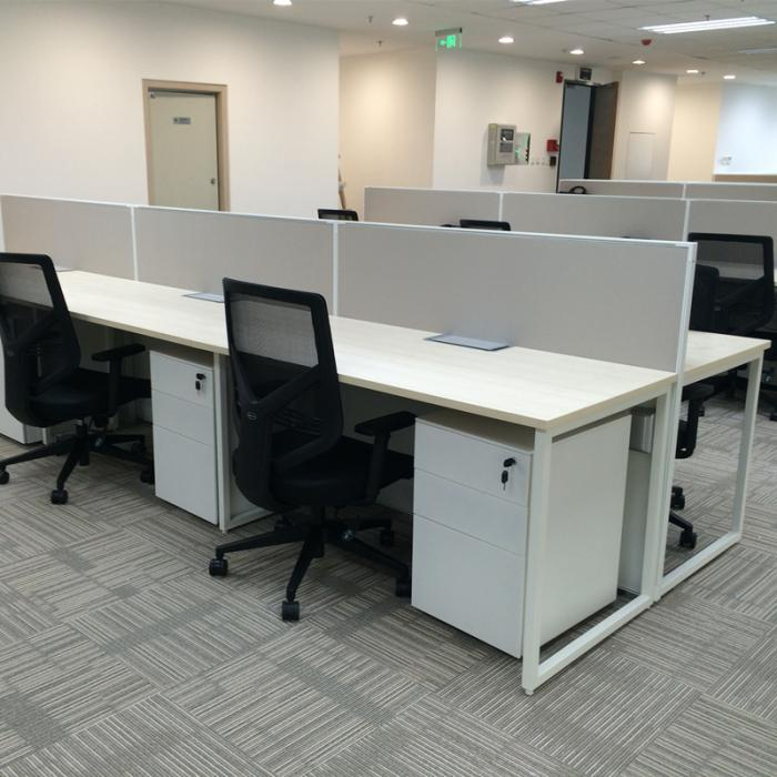 office table SW-123T