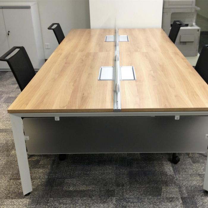 office table SW-126T