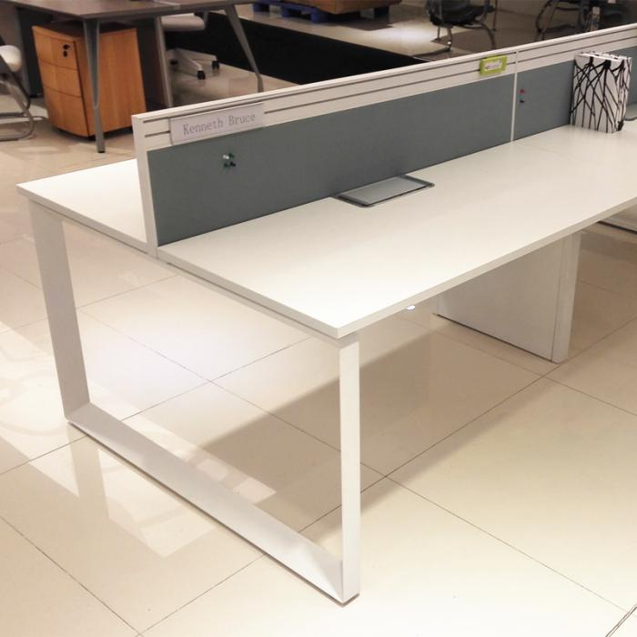 office table SW-121T
