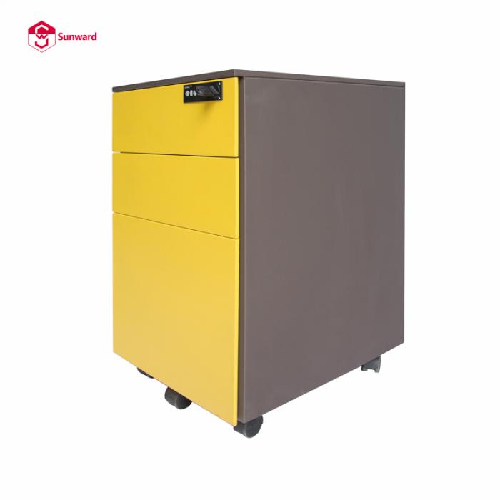 Office filing cabinet SW-101S