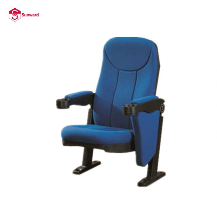 Cinema chair SW-626