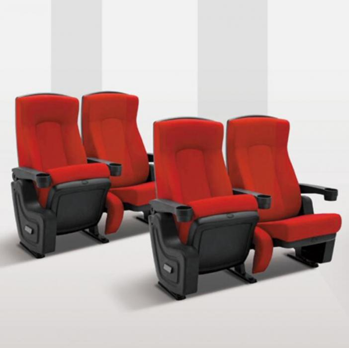 Cinema chair SW-636