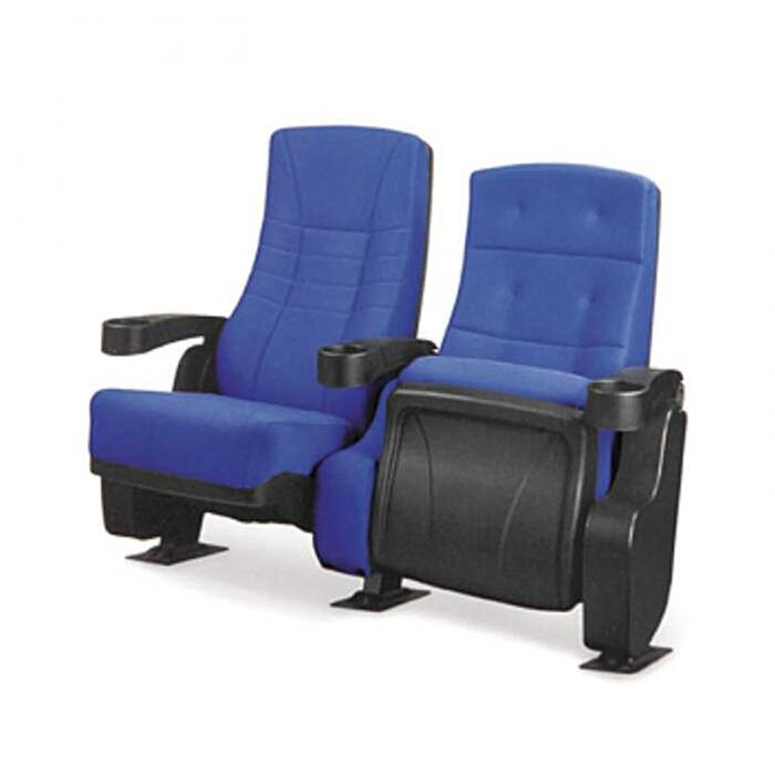 Cinema chair SW-631