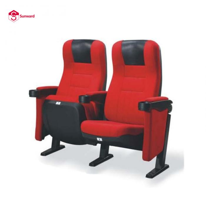 Cinema chair SW-655C