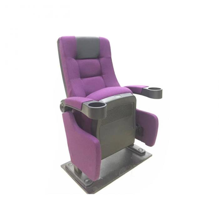 Cinema chair SW-627