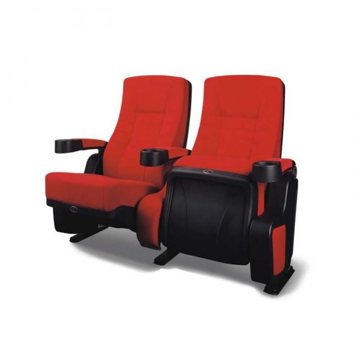 Cinema chair SW-629