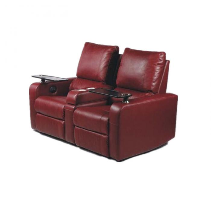 VIP cinema sofa SW-813